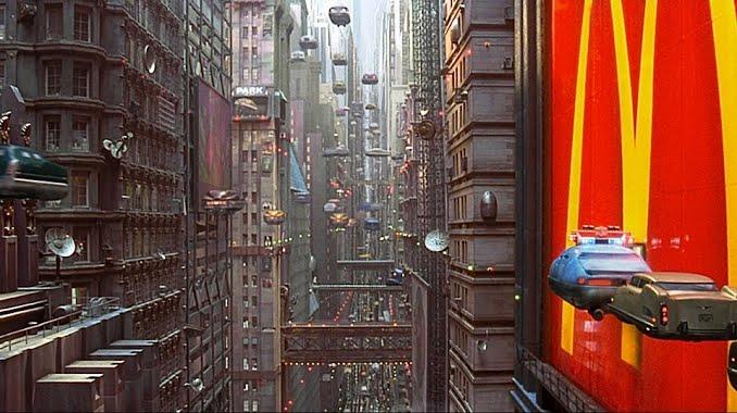 К 2030 году весь общественный транспорт страны заменят электрическим — министр инфраструктуры