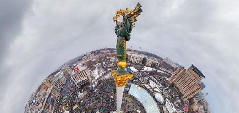 Украина заняла 92-е место в мировом рейтинге процветания. Это худший результат в Европе