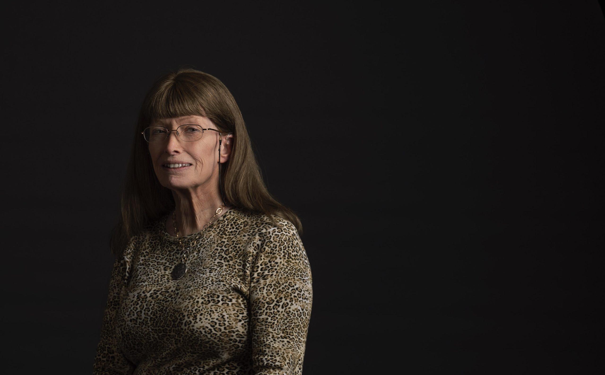 Спустя полвека IBM извинилась за увольнение трансгендерной ученой