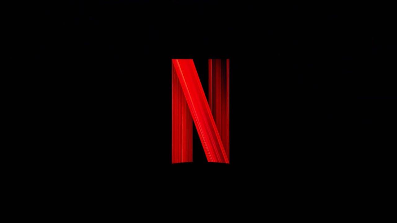 На Netflix появились фильмы с украинским дубляжем