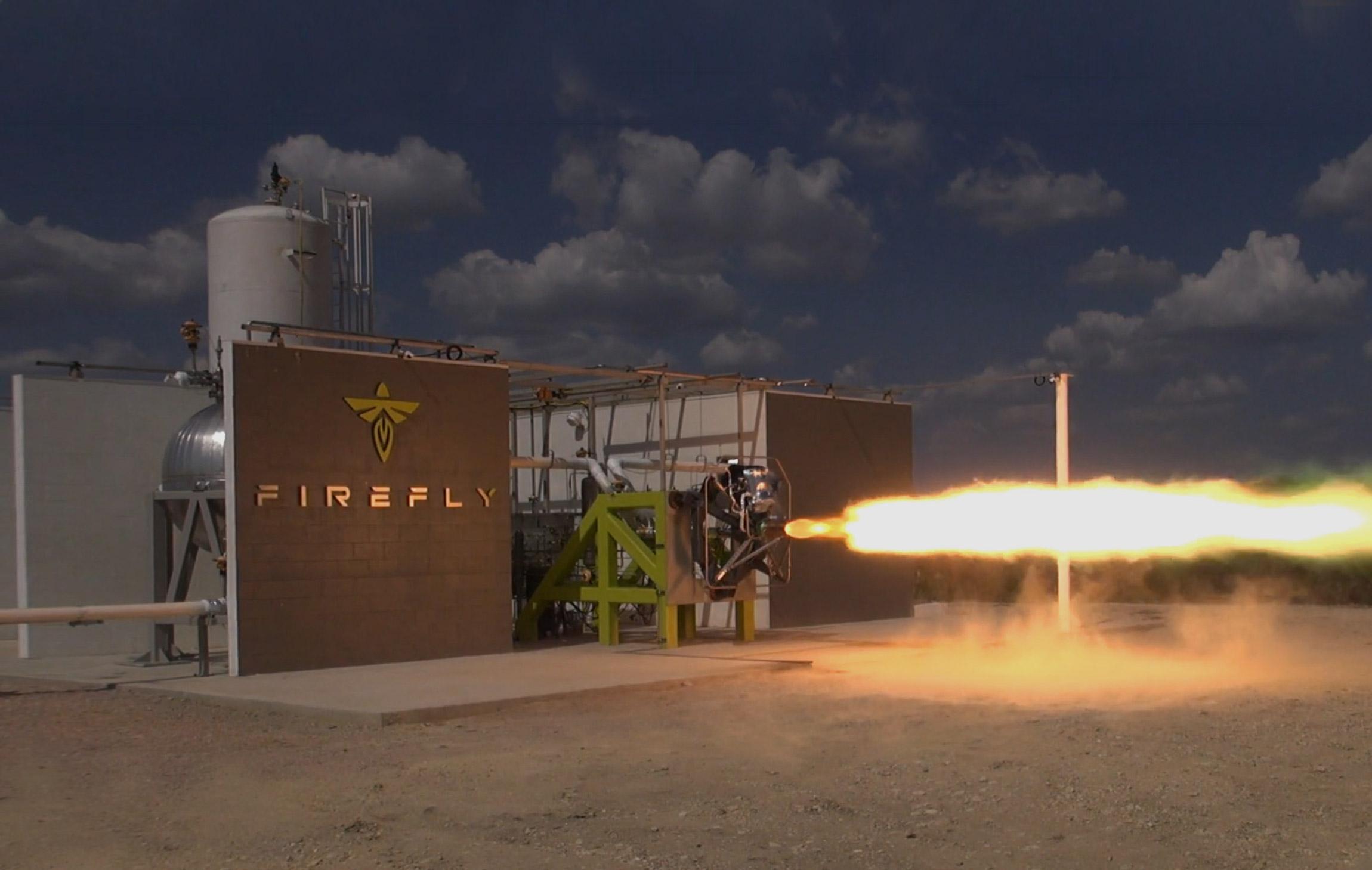 Компания украинского бизнесмена будет запускать спутники для NASA