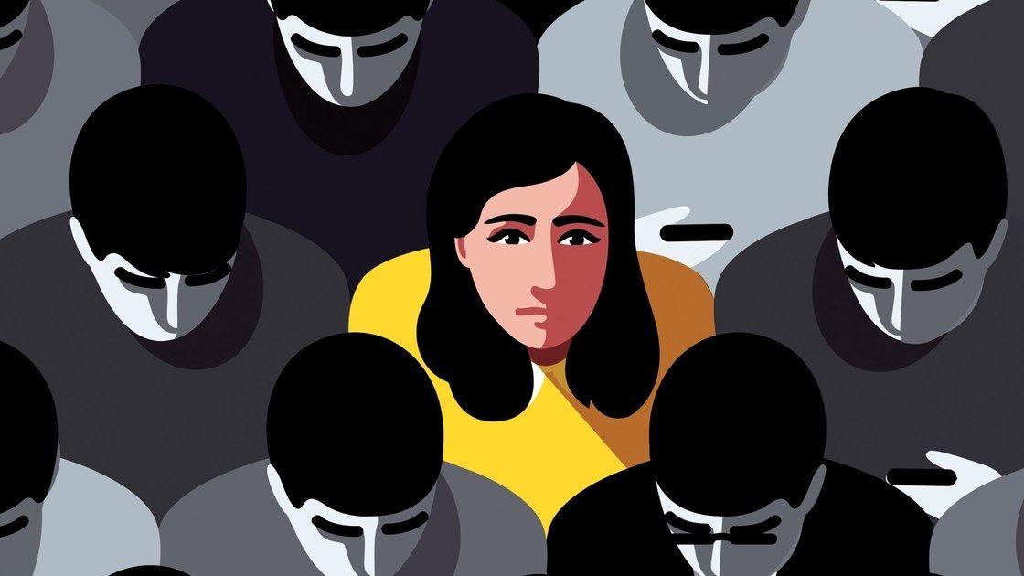 Pinterest выплатит 20 миллионов долларов компенсации по иску о гендерной дискриминации