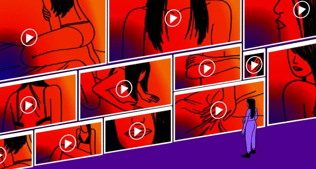 Pornhub усилил контроль над контентом и запретил скачивать видео. Все из-за скандальной статьи