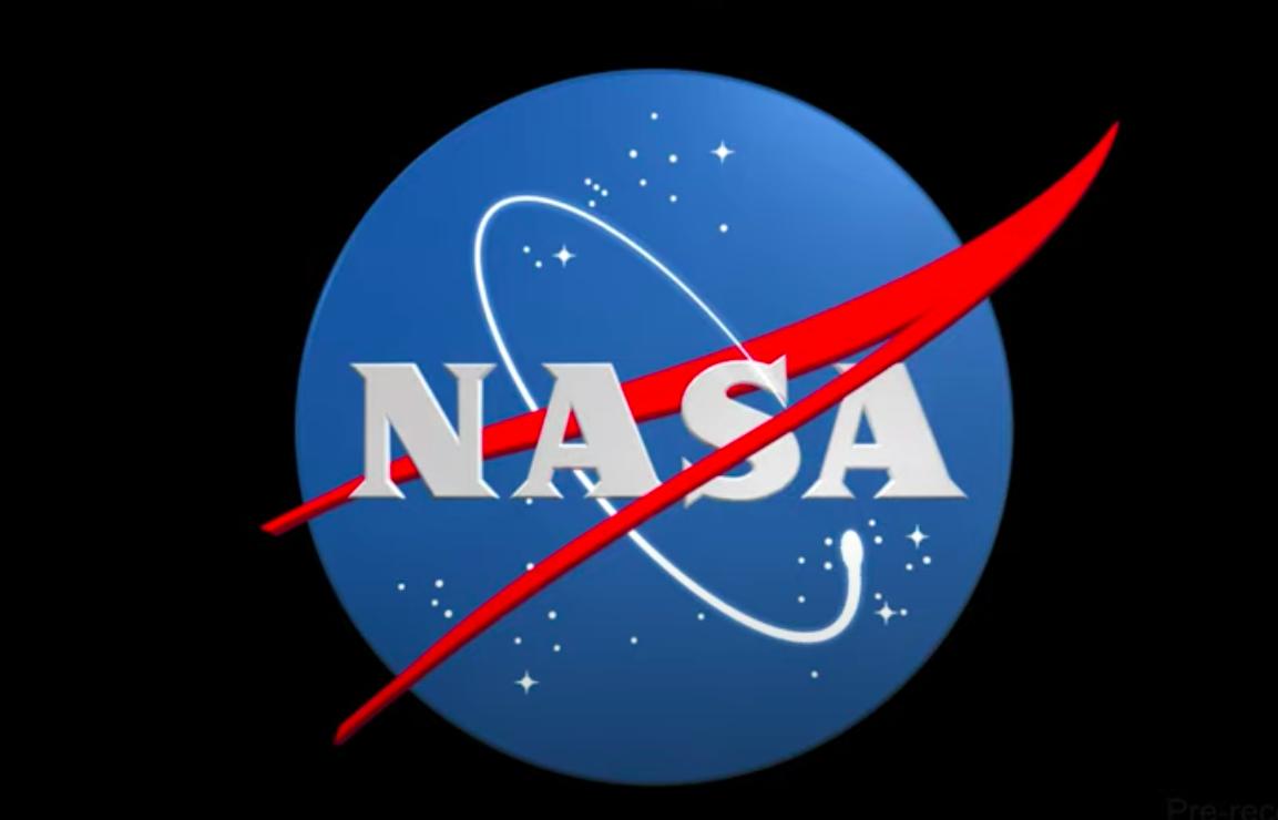 NASA пригласило обычных людей стать учеными и совершать открытия вместе с ним