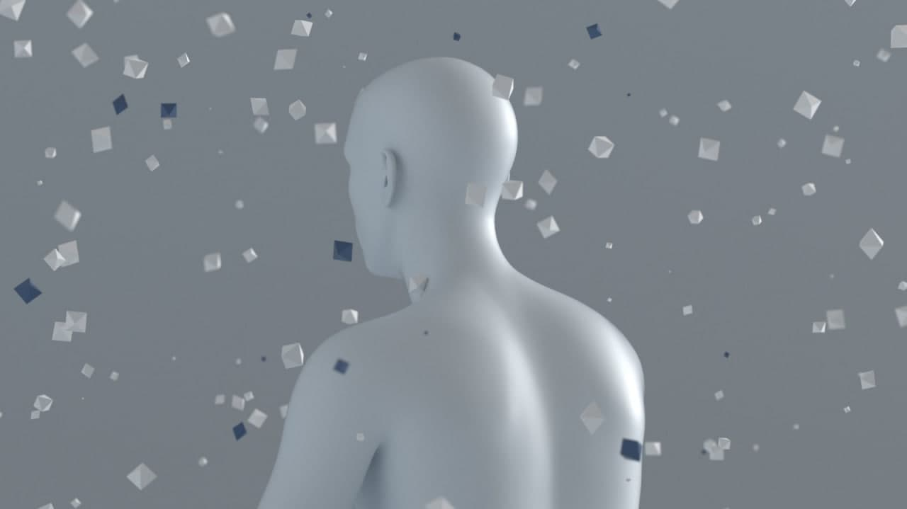 Ученые впервые нашли микропластик в человеческой плаценте