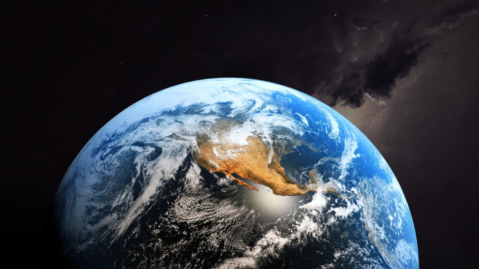В 2020-м Земля вращалась необычайно быстро. Возможно, из-за этого даже переведут часы