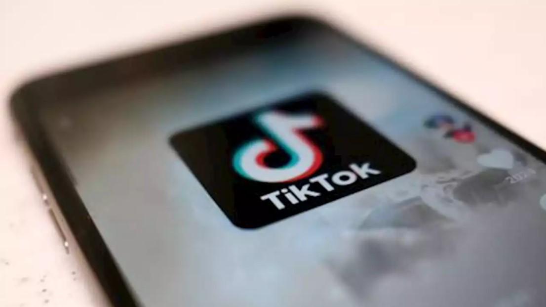 Италия временно заблокировала TikTok после самоудушения десятилетней девочки