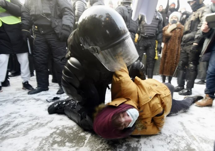Фото — Влад Некрасов.