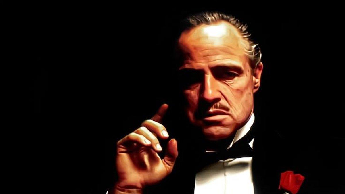 В Италии начинается крупнейший суд над мафией за последние 40 лет