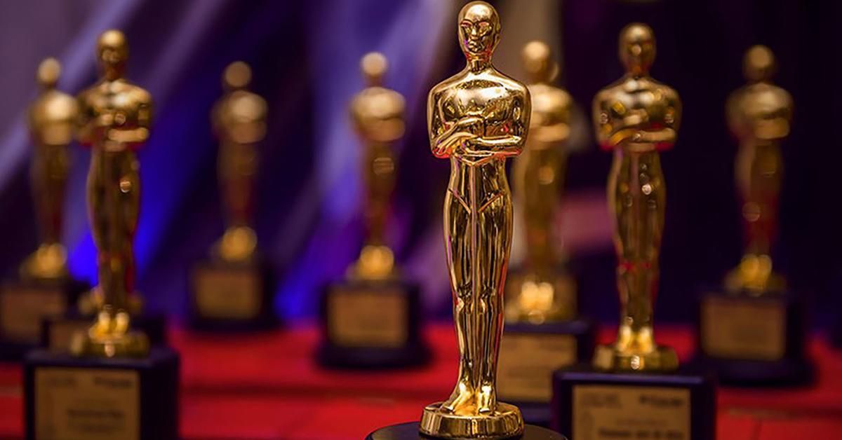 Два украинских фильма вошли в лонглист премии «Оскар»