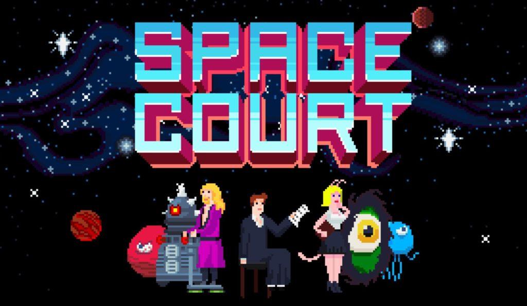 В ОАЭ появится «Космический суд». В нем будут разбирать споры, возникшие на орбите Земли