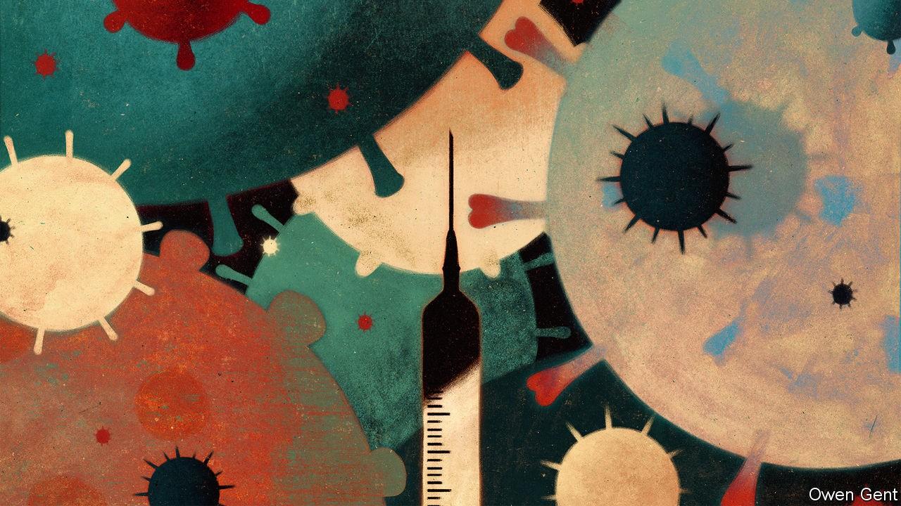 AstraZeneca начала регистрацию вакцины от коронавируса в Украине