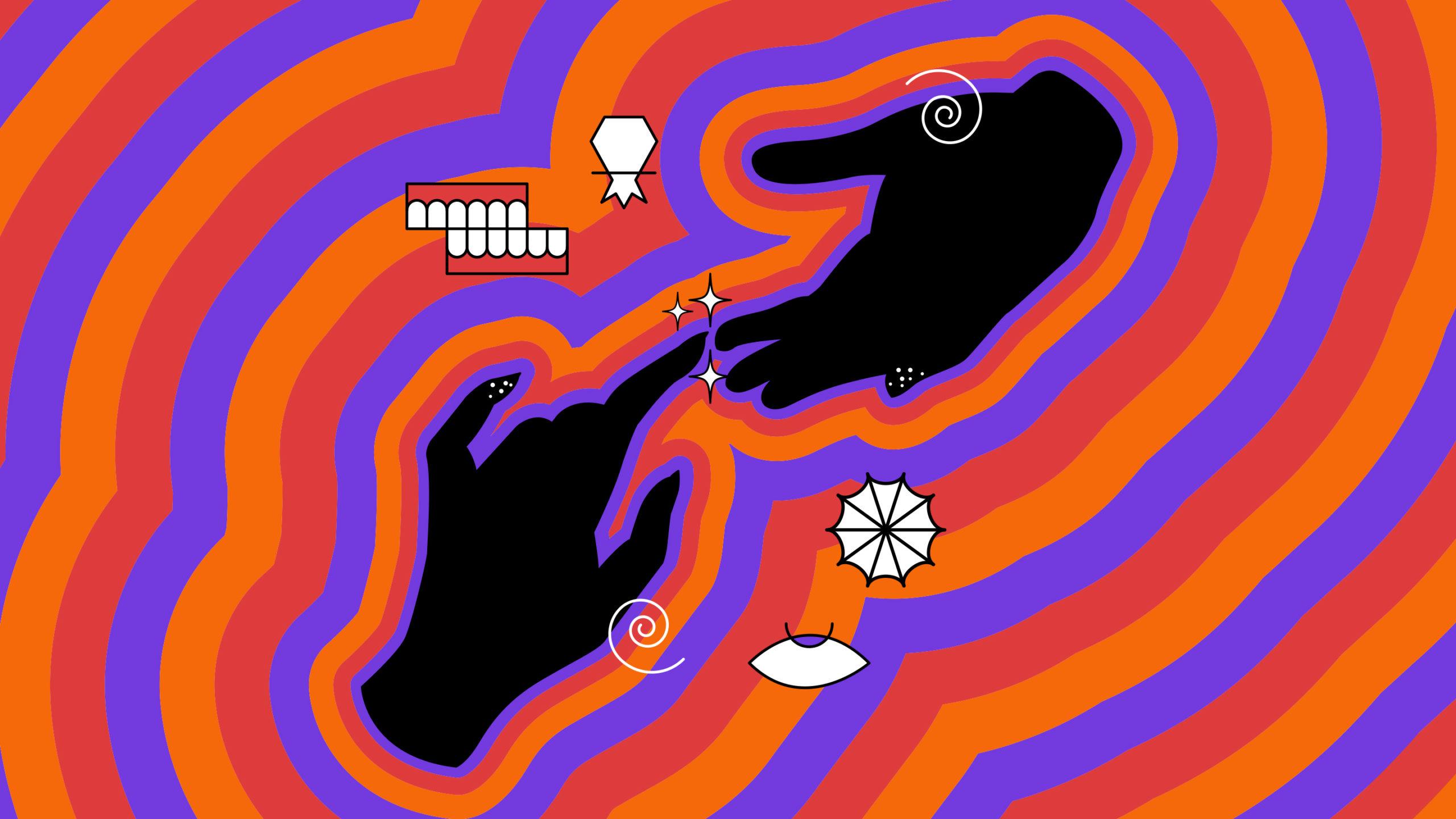 MDMA помогает избавиться от алкогольной зависимости. Исследование