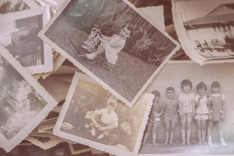 Сайт дня. Сервис Deep Nostalgia, который «оживляет» исторические фотопортреты