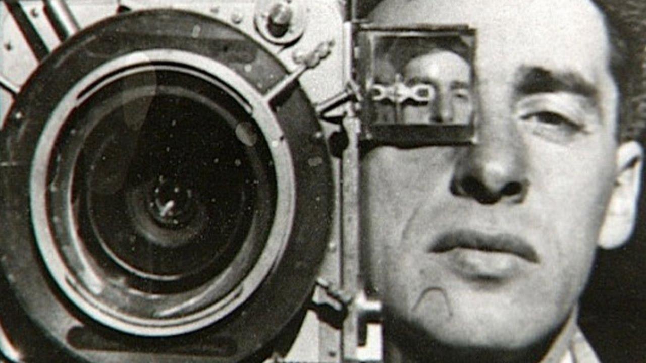 От 1911 до 2020 годов. Госкино создало большой онлайн-каталог украинских фильмов