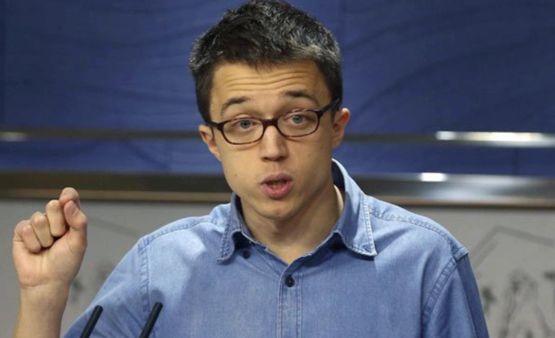 Иньиго Эррехон, автор проекта. Источник — Reddit.