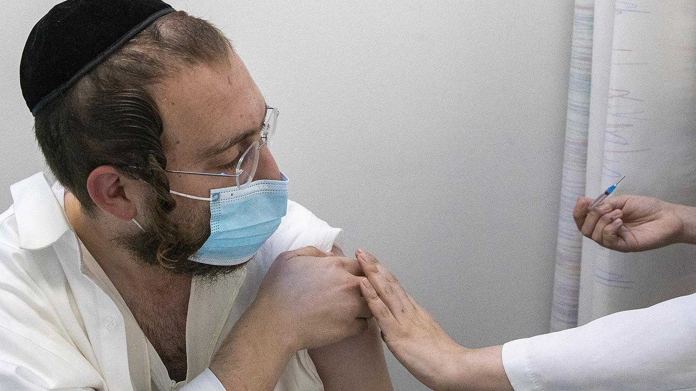 Израиль первым в мире заявил о победе над коронавирусом