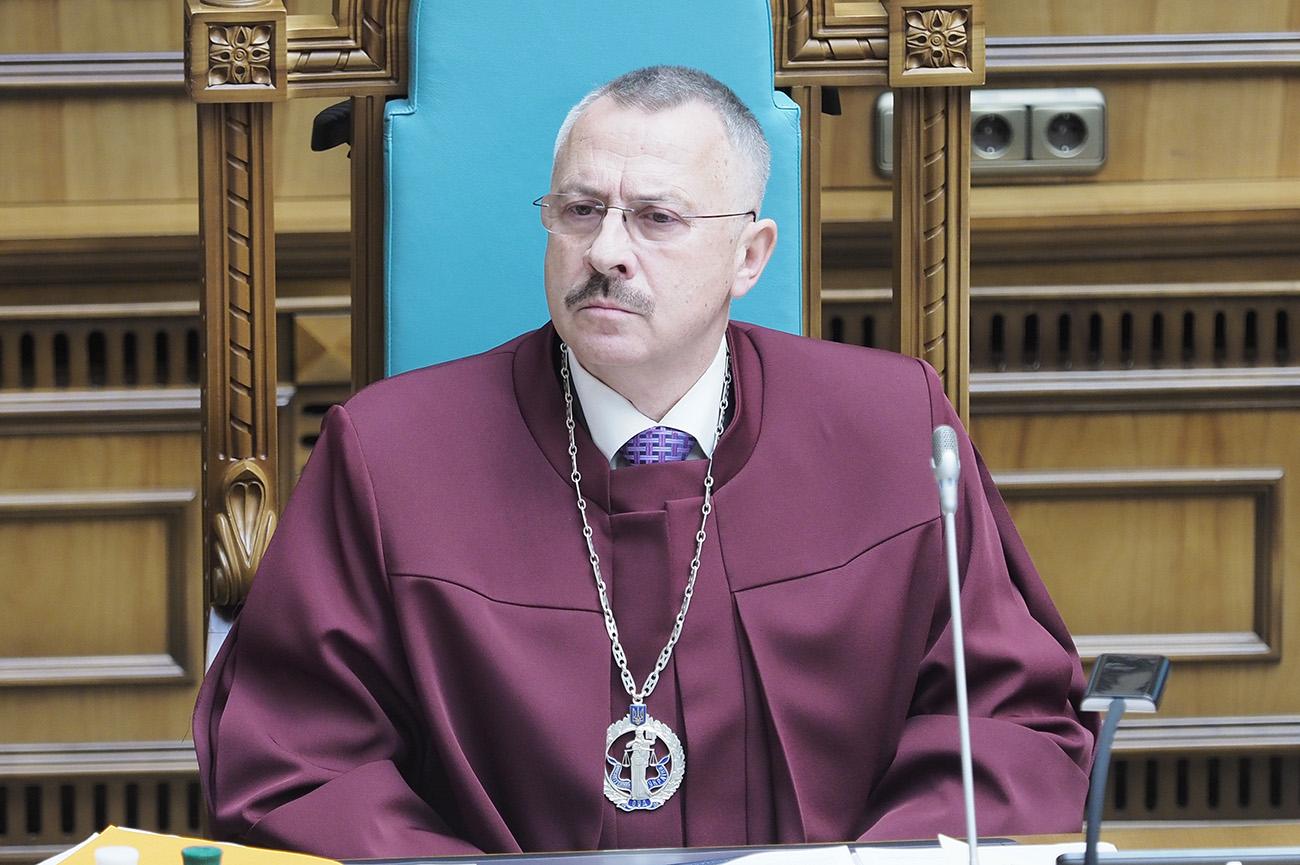Фото — Андрей Гудзенко/LIGA.net.
