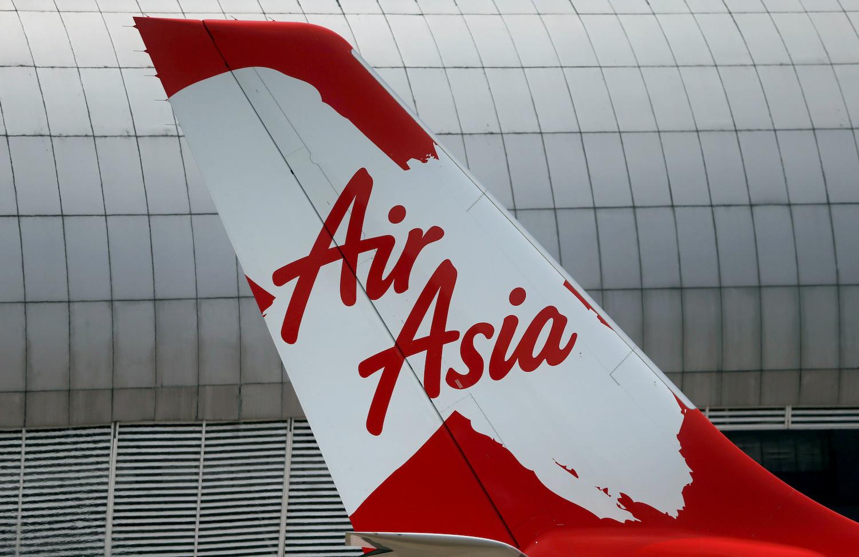 Малайзийская компания AirAsia планирует запустить авиатакси и службу доставки дронами