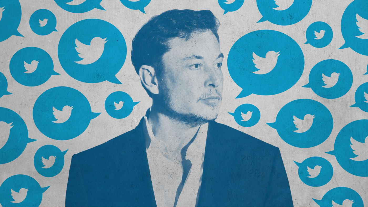 Из-за «беспорядочных» твитов. Инвестор Tesla подал в суд на Илона Маска