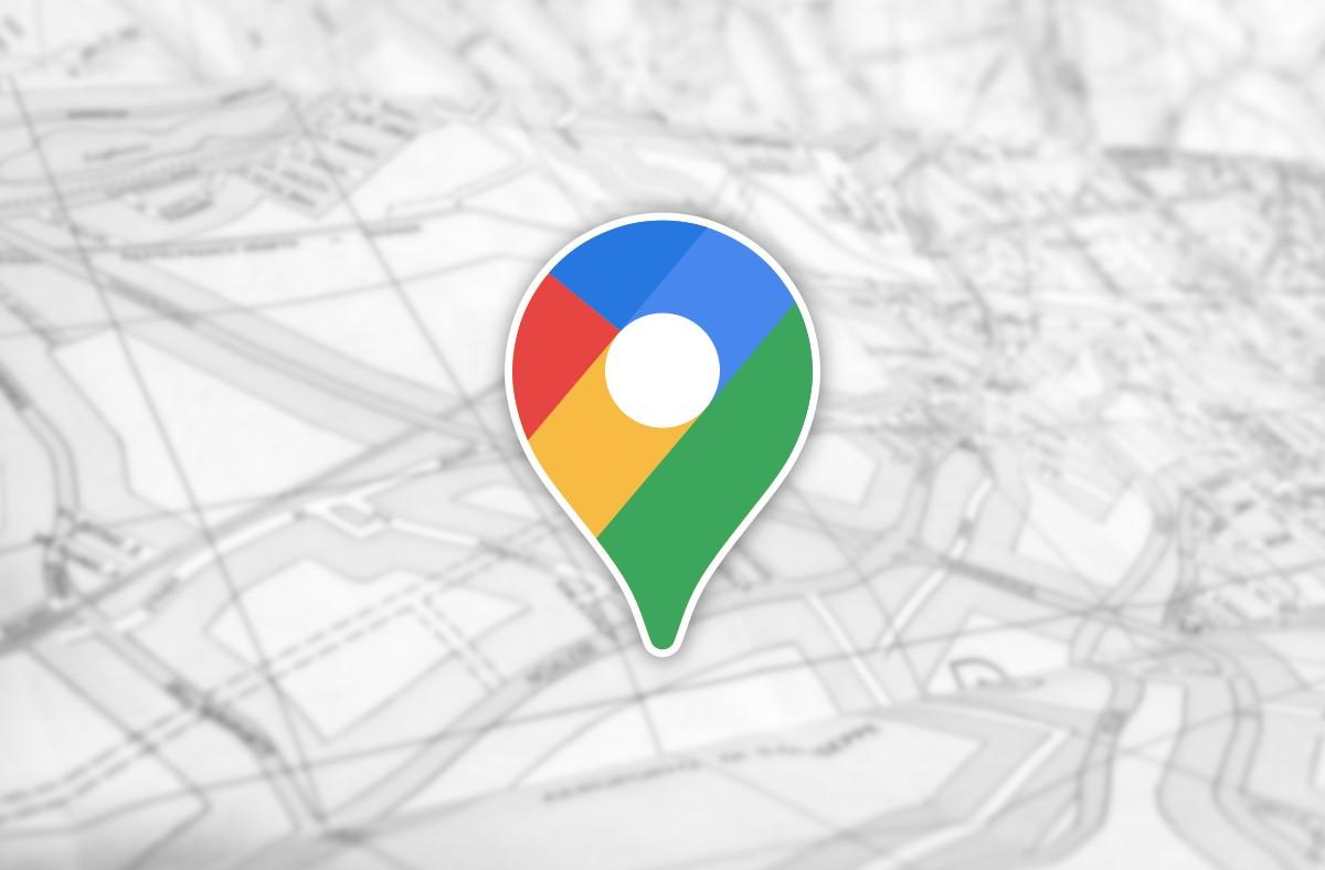 Google разрешит пользователям исправлять карты