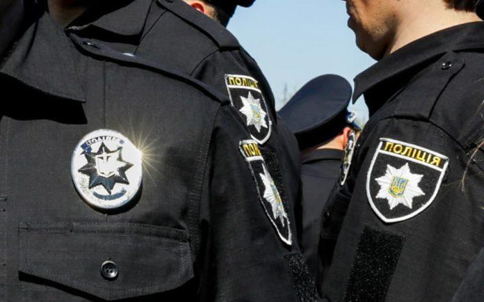 В Украине могут появиться штрафы за оскорбление полицейского — проект закона