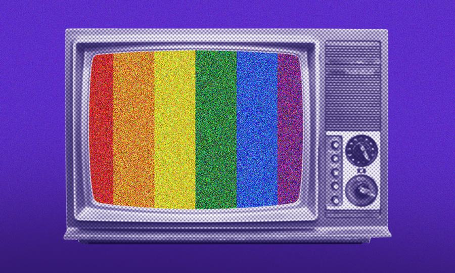 Кто такие квир-персоны и какие сериалы и фильмы о них посмотреть?