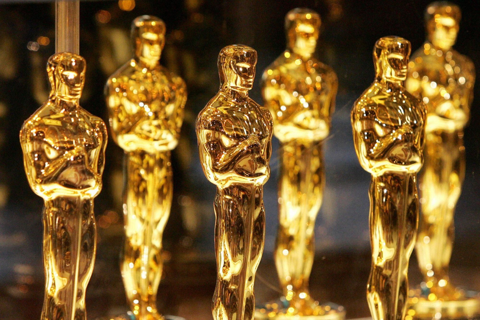 «Оскар-2021»: кто номинирован на премию