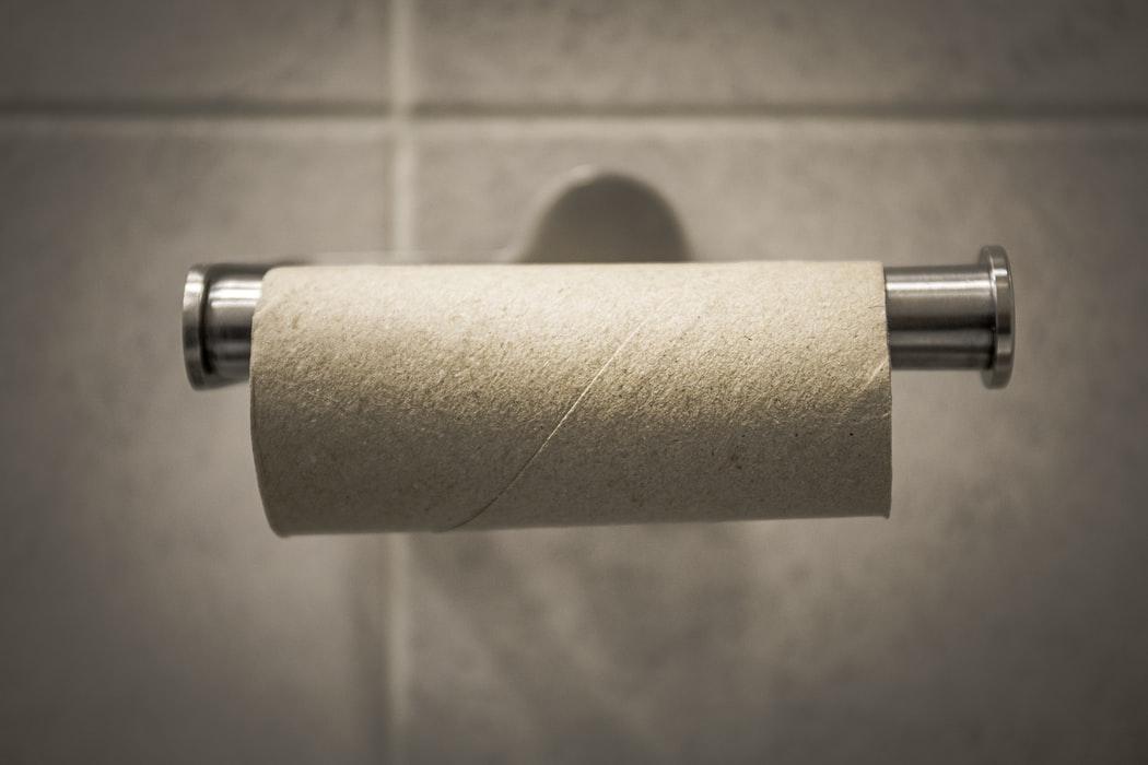 Крупнейший в мире производитель сырья для туалетной бумаги заявил о перебоях с поставками