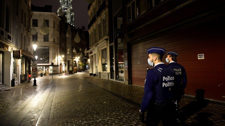 В Бельгии появятся патрули в штатском для борьбы с харассментом