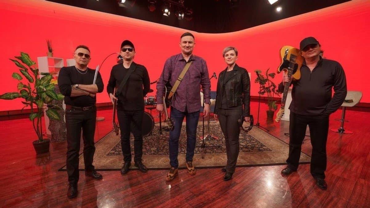 Организаторы «Евровидения» не пустили на конкурс песню от Беларуси. Объясняем, почему