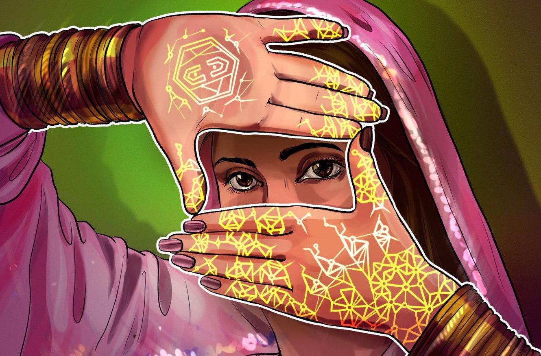 В Индии хотят ввести уголовную ответственность за майнинг и хранение криптовалюты