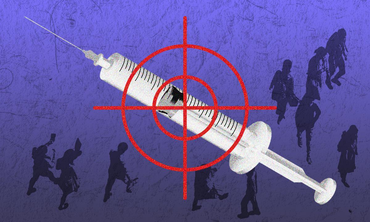 Кому нельзя прививаться от COVID-19? Кому, напротив, вакцина необходима? Инструкция