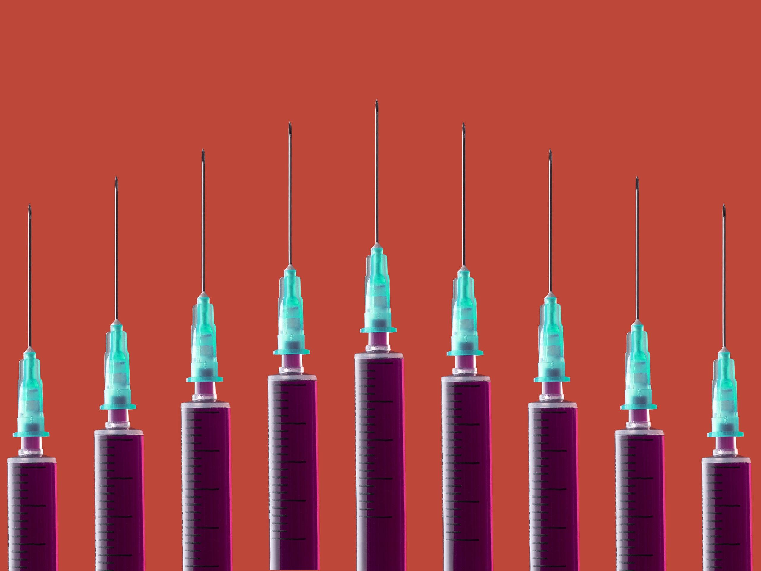 Южнокорейские эксперты не нашли связи между смертью восьми человек и вакциной AstraZeneca