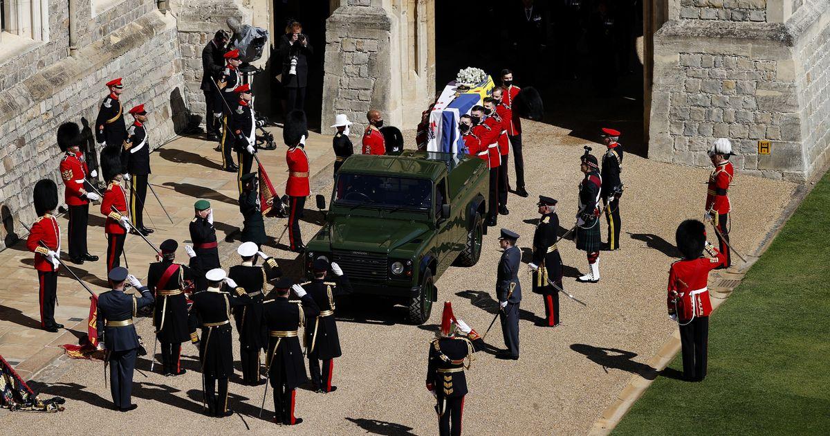 Фото – www.liverpoolecho.co.uk/