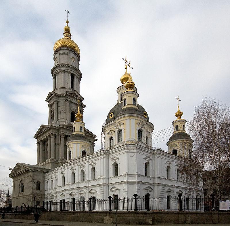 Фото — EvgenyGenkin.
