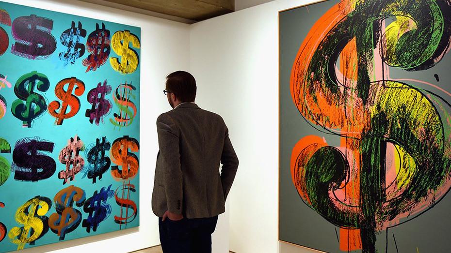Изображение — aarts.net.au.