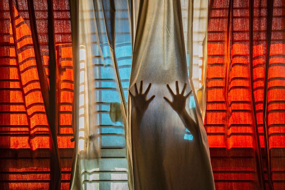 «Нет побега из реальности». Фото, победившие в конкурсе 2021 Sony World Photography Awards