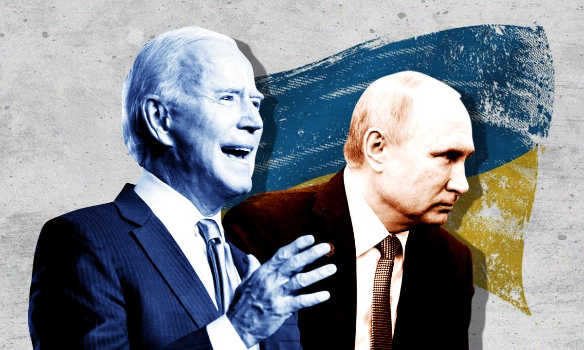 Россия стягивает войска под границу Украины. Собрали все, что известно на данный момент