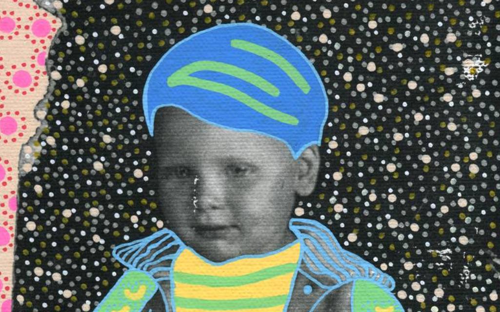 Легкие телесные наказания влияют на мозг ребенка так же, как и жестокое обращение. Исследование