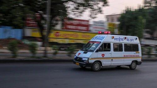 Фото — Dhiraj Singh / Getty Images.