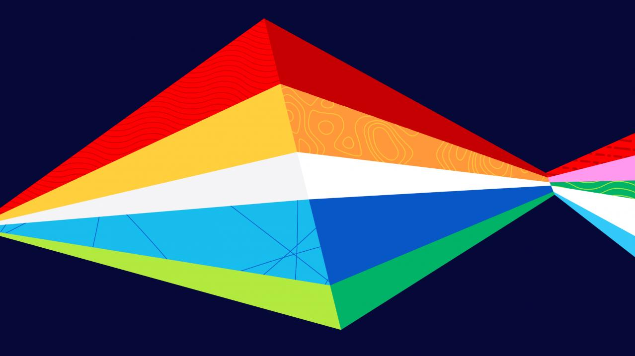 Иллюстрация — Eurovision Song Contest.