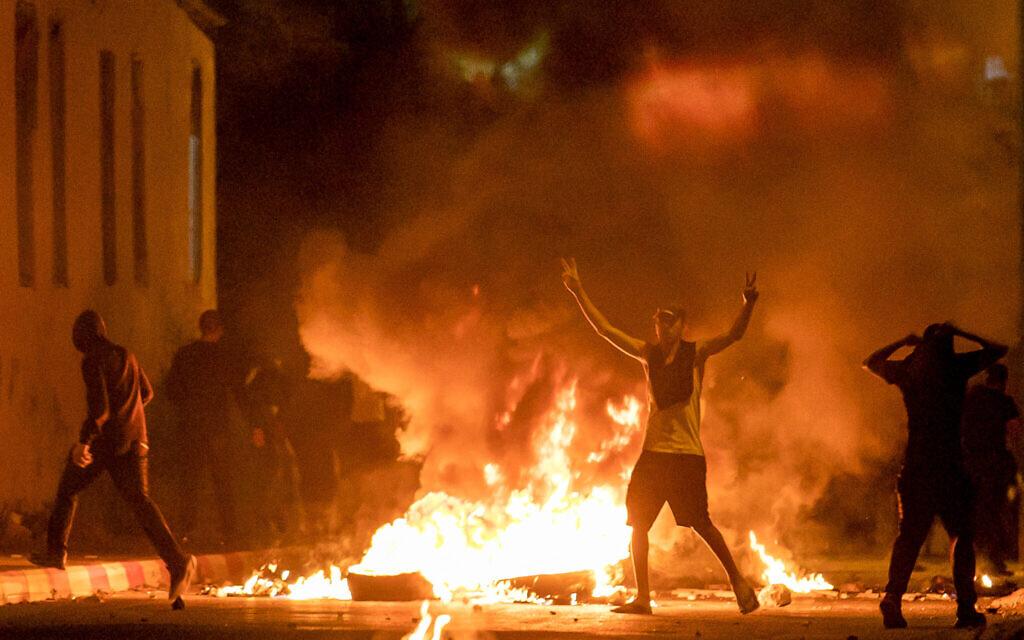 Фото — Reuters.