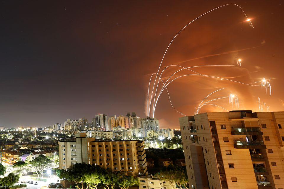 Фото — Reuters