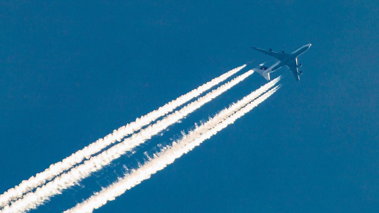 Агентство авиационной безопасности ЕС запретило полеты над Беларусью