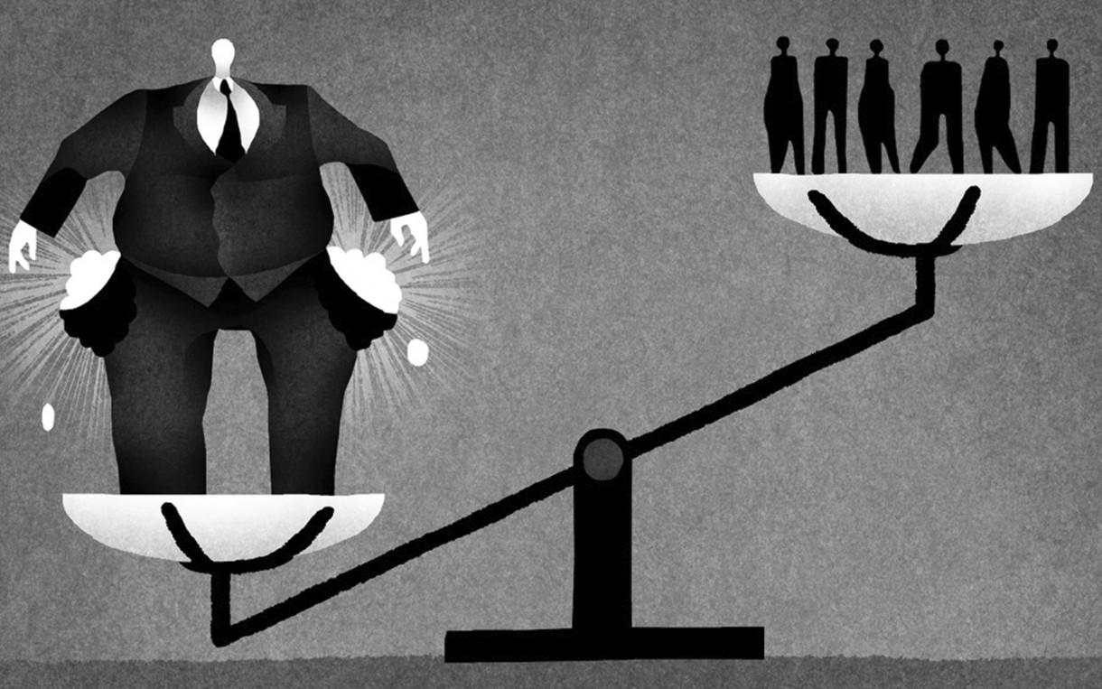 Зеленский подал срочный закон о деолигархизации. О чем он