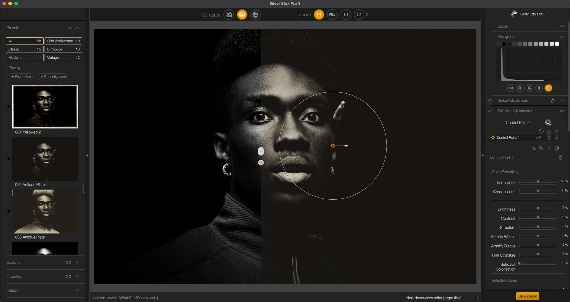 Иллюстрация — Digital Camera World.