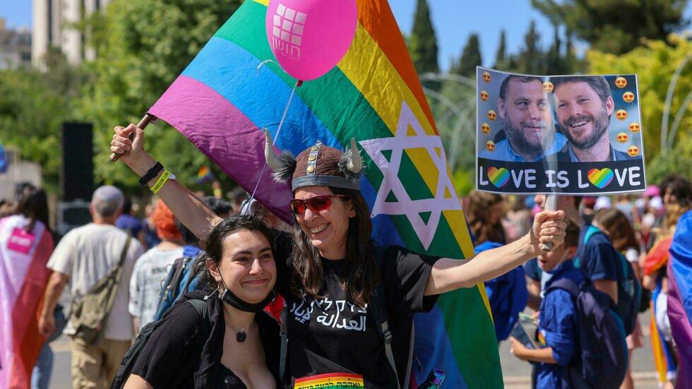 В Израиле однополым парам и одиноким мужчинам разрешат суррогатное материнство