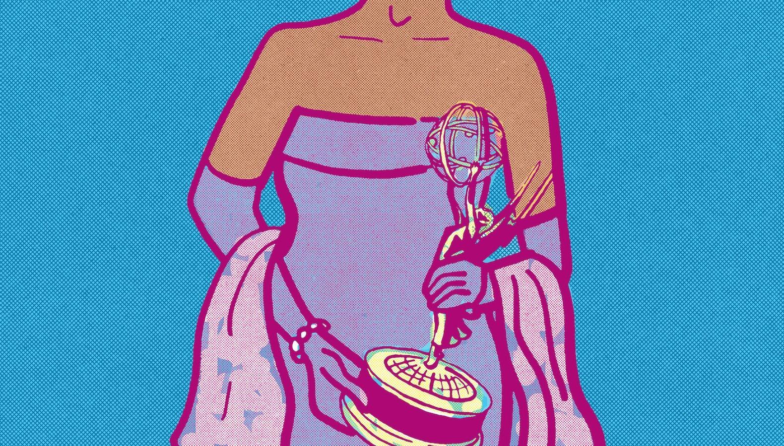 Премия «Эмми» объявила номинантов 2021 года
