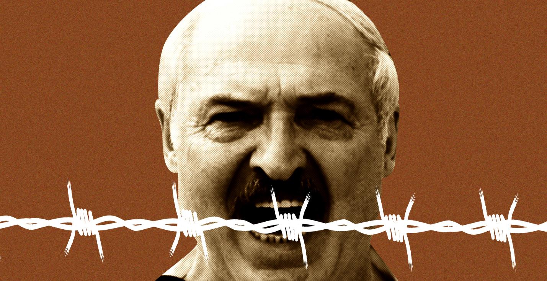 Сбежавшие от Лукашенко. Говорят белорусы, переехавшие в Украину